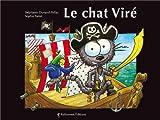 Telecharger Livres Le Chat Vire (PDF,EPUB,MOBI) gratuits en Francaise