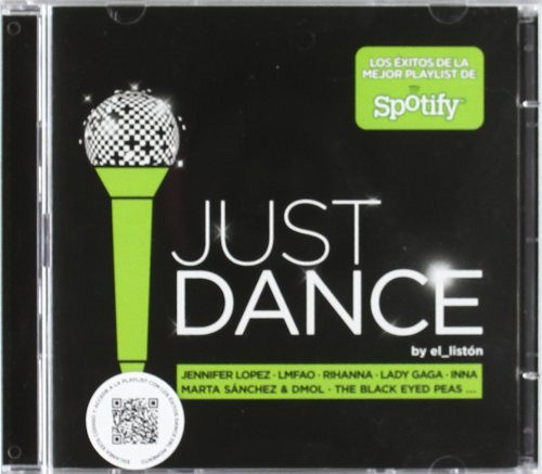 just-dance-spotify