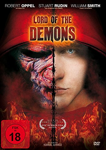 Bild von Lord of the Demons (Gang-Film)