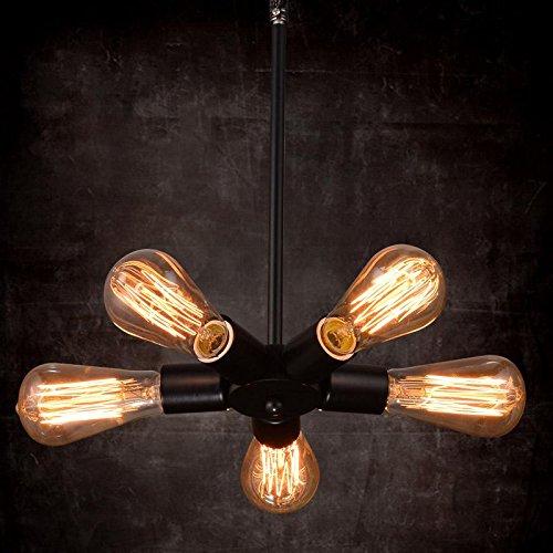 zjm-semplice-di-stile-europeo-progetto-creativo-industriale-di-luce-ristorante-cafe-bar-di-tubi-di-f