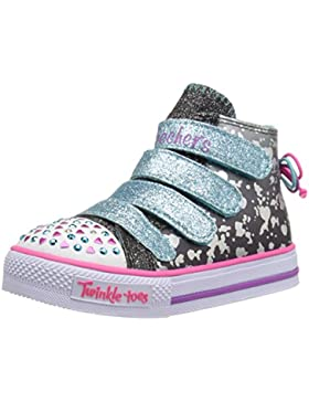 Skechers, Mädchen Sneaker