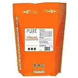Best Collagen Powders - Bodybuilding Warehouse Pure Hydrolysed Collagen (Peptiplus) Powder Review