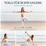 Sanfte Klänge für Schwangerschaftsgymnastik