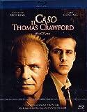 caso Thomas Crawford [IT kostenlos online stream