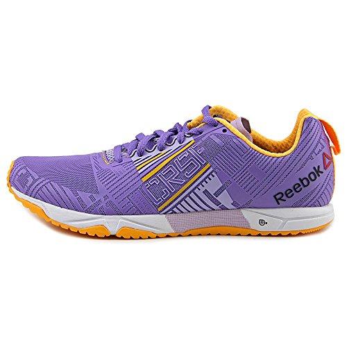 Reebok-R-Crossfit-Sprint-2-Training-Shoe