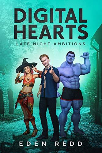 Night Ambitions (English Edition) ()
