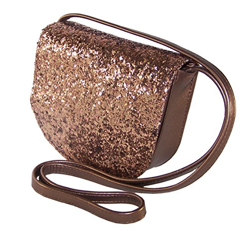 las-ninas-bronce-glitter-bolso-tipo-bolsa