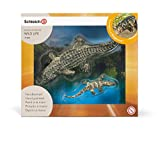 Schleich 41408 - Alligatoren Set