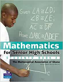 New Senior Mathematics Extension 1 Years 11 & 12 Student Book with eBook, 3rd Edition