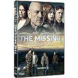 THE MISSING - Saison 2