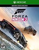 FORZA HORIZON 3 - FORZA HORIZON 3 (1 Games)