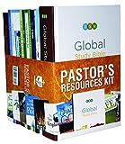 Pastor's Resources Kit - User Manual (PRK)