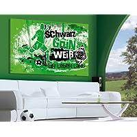 suchergebnis auf f r borussia m nchengladbach nicht verf gbare artikel einschlie en. Black Bedroom Furniture Sets. Home Design Ideas