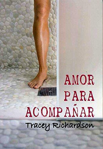 Amor para acompañar (Spanish Edition)