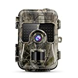 Wildlife-kameras