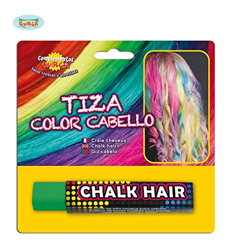 barra-green-chalk-for-colored-hair-colorant-wispy-streaks