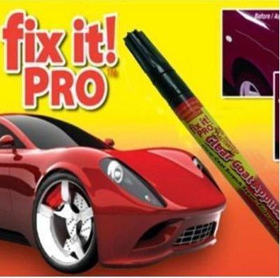 fix-it-pro-clear-car-scratch-repair-pen