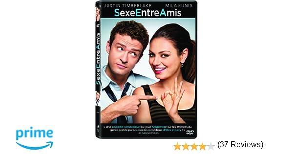 image drole sur le sexe sexe entre amis