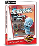 Cheapest Casper: The Spooky Alley on PC
