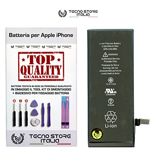 tsir-batteria-di-ricambio-per-apple-iphone-6-originale-capacita-1810-mah-apn-616-0805-tool-kit-smont