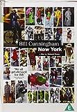 Bill Cunningham New York [DVD]