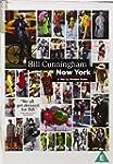 Bill Cunningham New York [Import angl...