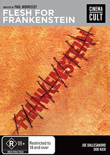 andy-warhols-flesh-for-frankenstein-pal-region-0