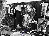 Générique Photo de Lily Rose Depp...15x20cm...6x8inch