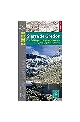 Descargar gratis SIERRA DE GREDOS en .epub, .pdf o .mobi