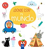 Yoyo En Los Mundos - Best Reviews Guide