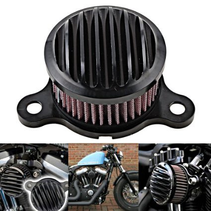 air-cleaner-intake-filter-kit-for-sportster-xl883-xl1200-1988-2015