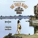 One Track Heart: The Story of Krishna Da...