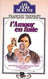l amour en fuite un film de françois truffaut avec jean-pierre léaud, marie-france pisier, claude jade, dani, dorothée, rosy varte