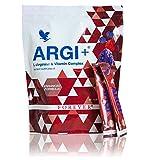 Argi+ 30 Sachets - L-arginine and Vitamin Complex