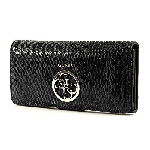 guess-devyn-slg-gs642159-damen-file-clutch-20x10x2cm-black
