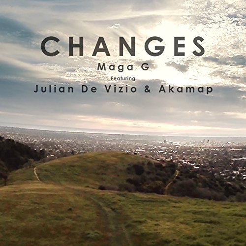 changes-feat-julian-de-vizio-akamap-explicit