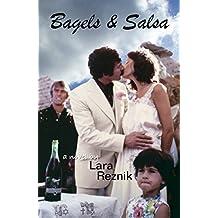Bagels & Salsa (English Edition)