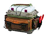 Plano Guide Series 3600 size bag - includes six...