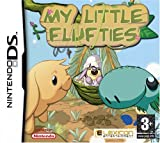 Cheapest My Little Flufties on Nintendo DS