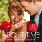 About Time [Explicit]