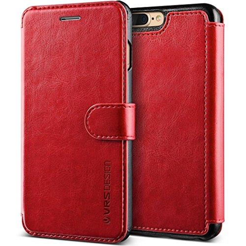 funda-iphone-7-plus-vrs-design-layered-dandywine-rojo-wallet-card-slot-casepu-leather-para-apple-iph