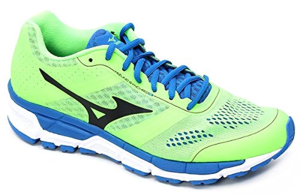cheap for discount 31e4f 94d78 Купить мужские кроссовки для бега по шоссе Mizuno ✓ Mizuno Synchro ...