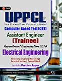 U.P.Power Corporation Ltd. Asst.Engg. Electrical Engg.: 2016