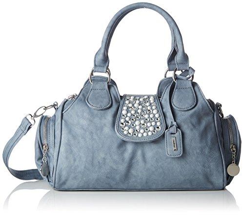 Rieker Handtaschen Damen Test 2020 ???? ▷ Die Top 7 im Vergleich!