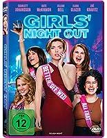 Girls Night Out hier kaufen