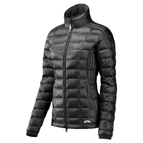 Golite Damen DEMAREE Canyon 800 Fill isoliert Down Jacke schwarz