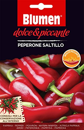 vegetable-picture-packet-sweet-and-spicy-chilli-pepper-saltillo