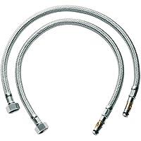 Grohe 2 Conexiones flexibles Ref. 45484000