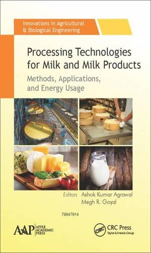 processing-technologies-for-milk-and-milk-products-methods-applications-and-energy-usage