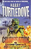 Colonisation : Second Contact